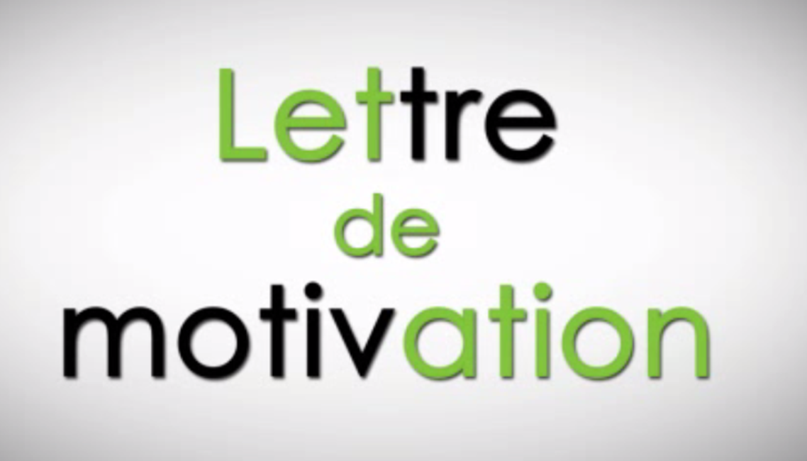 lettre_de_motivation_recrutement_internet_emploi