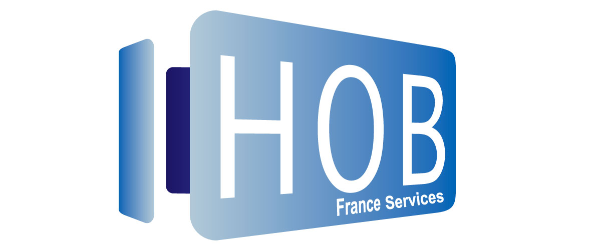 HOB France Services experts Joomla
