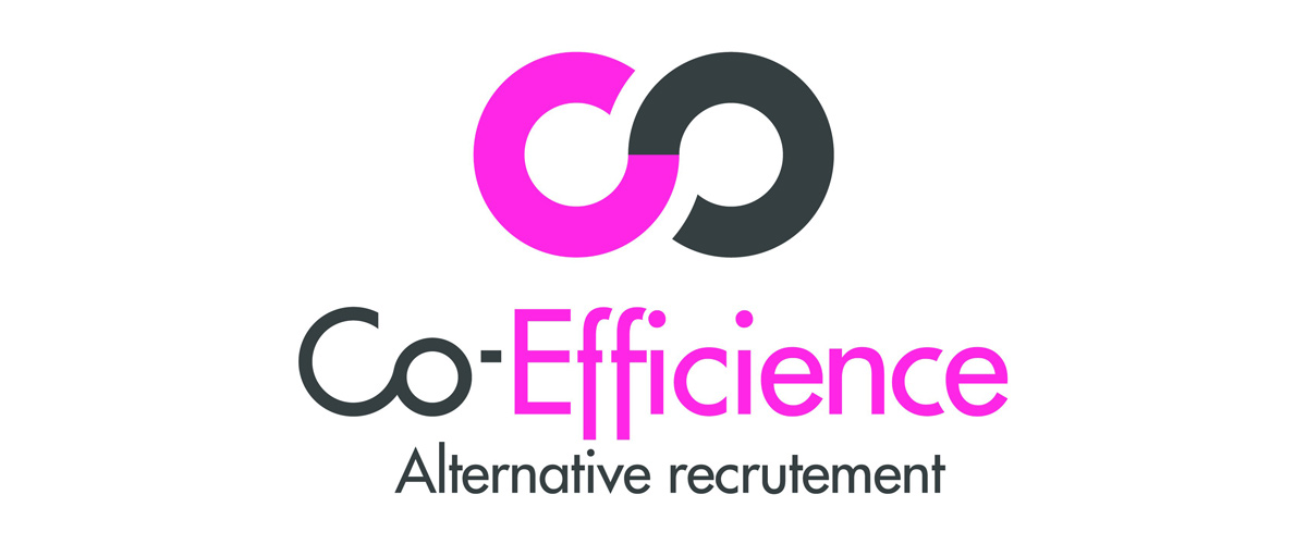 CO EFFICIENCE